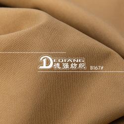 B167平纹天丝棉